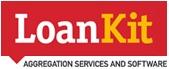 Loankit Logo